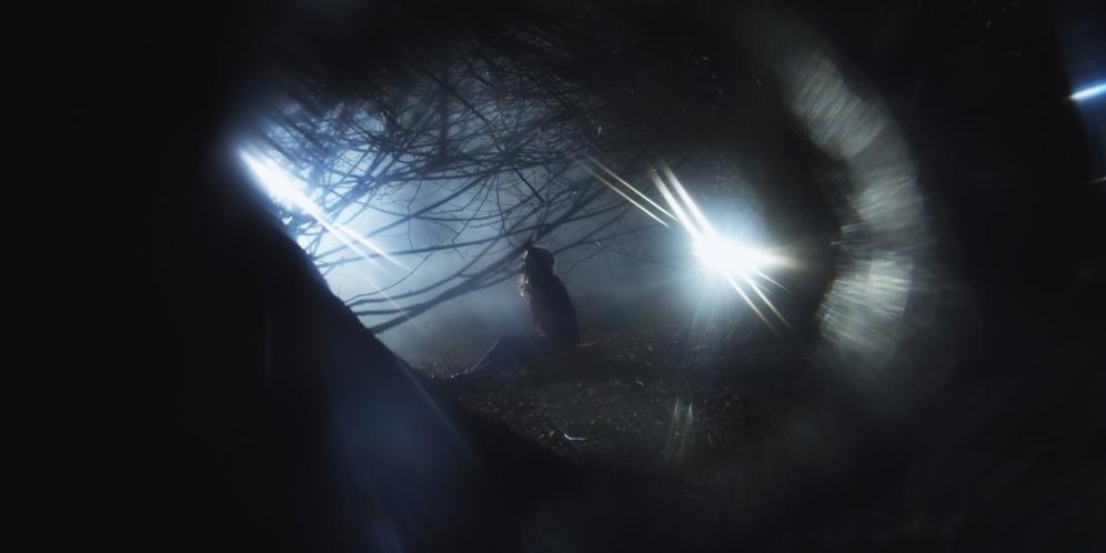 far-from-the-apple-tree-movie-still_36294302244_o