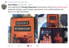 teenage superstars dvd mcphee grant 3
